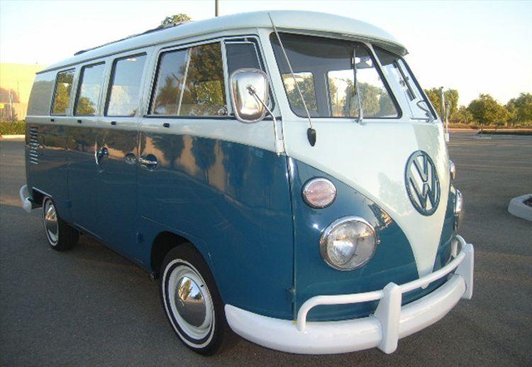 1965-vw-bus.jpg