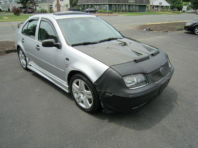 2003-vw-jetta-gls-sedan.jpg