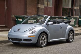 2010-vw-beetle.jpg