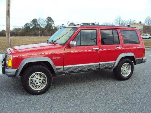 1995-jeep-grand-cherokee.jpg