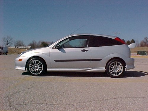 2001-ford-focus-zx3.jpeg