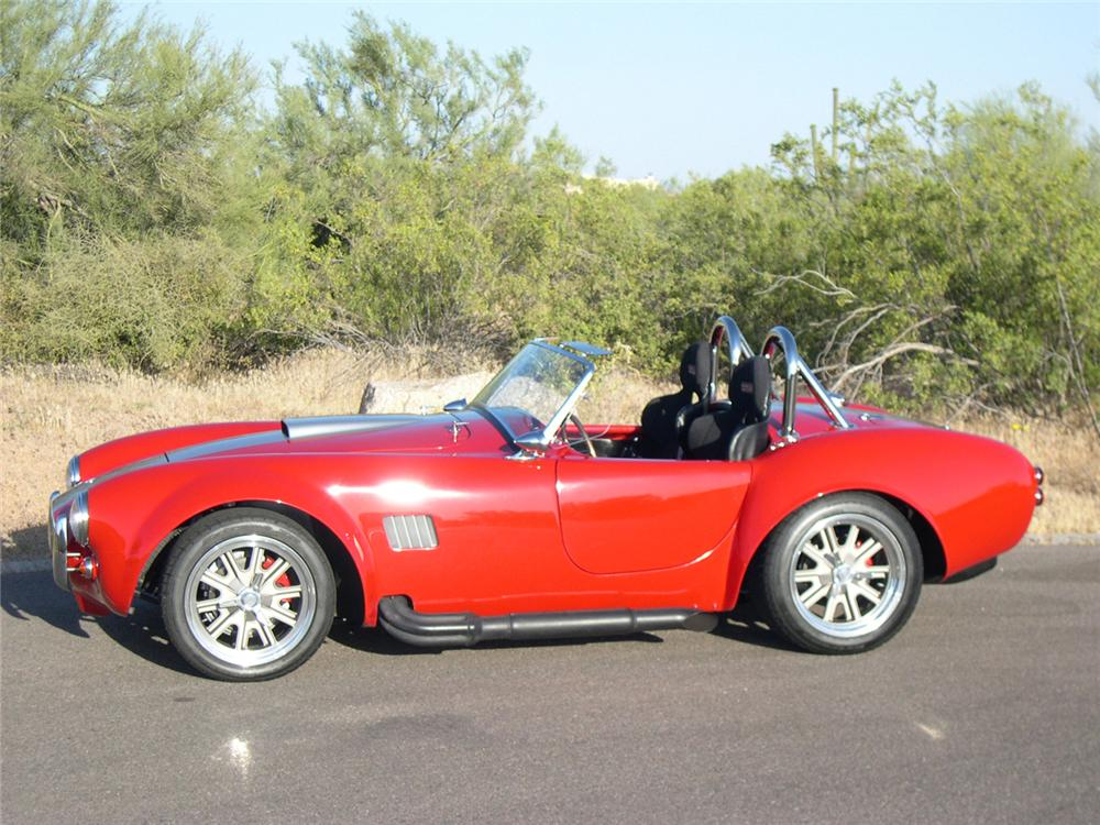 factory-five-roadster-1965.jpg
